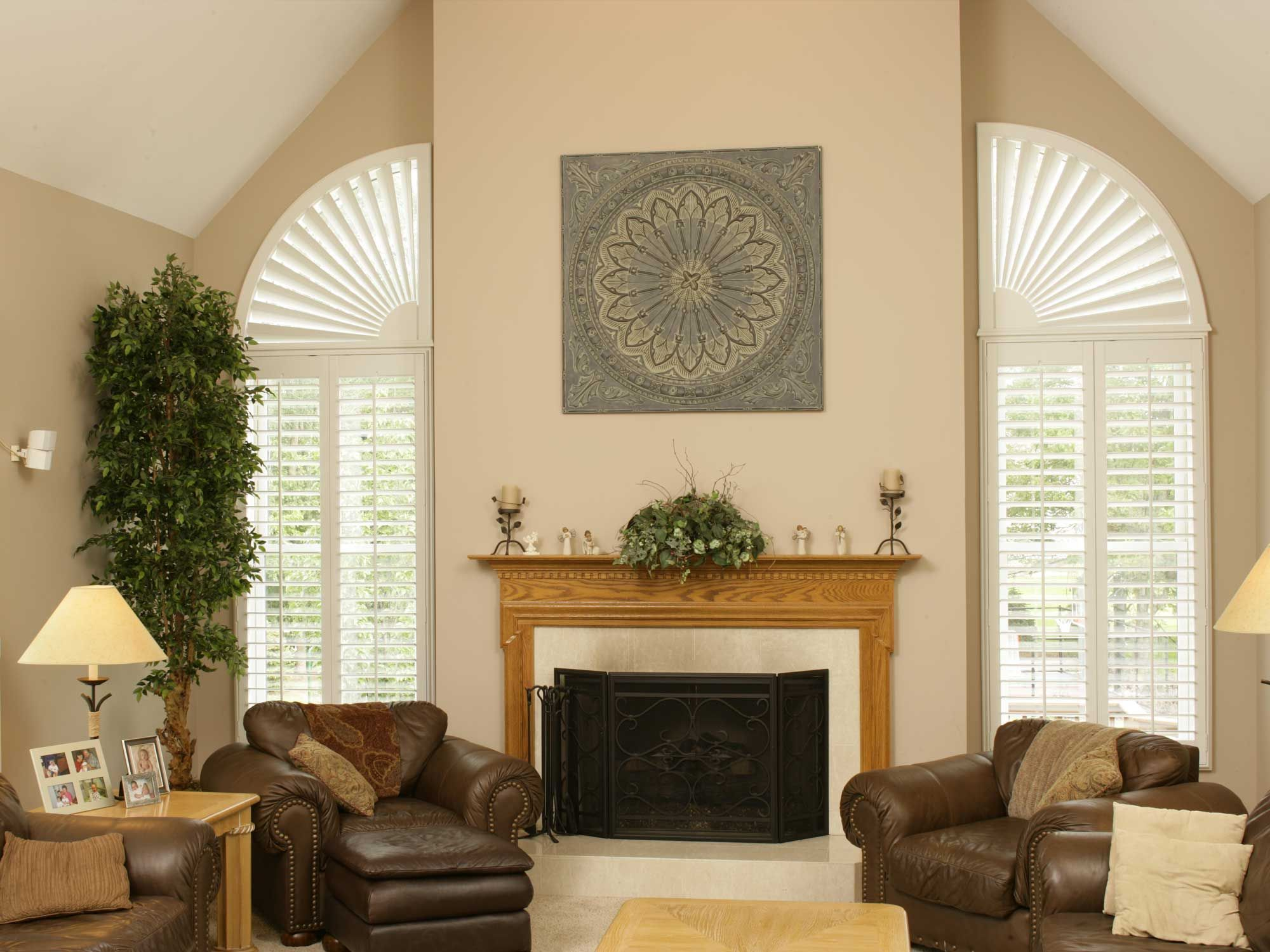 Circle Window Blinds Quarter Treatments Round Coverings What Can Ideas Circle Window Blinds Blinds For Windows Drapery Designs Cool Curtains