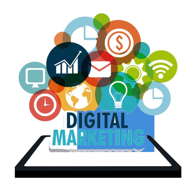 Digital Marketing Service In Kolkata Shillong Digital Marketing Digital Marketing Agency Digital Marketing Company