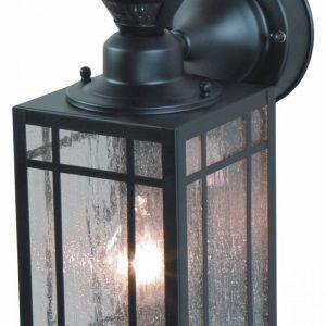 Dual brite outdoor lights httpnawazshariffo pinterest dual brite outdoor lights mozeypictures Choice Image