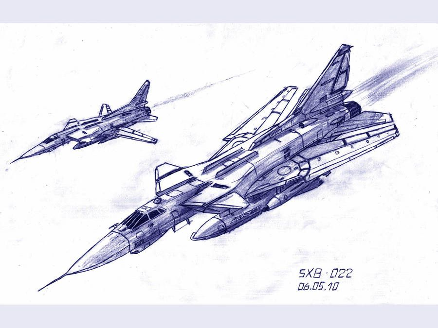 SXB-022 by TheXHS   Aircraft design, Sci fi ships, Sci fi art