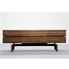 Time Sideboard Style T1T3, Contemporary