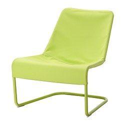 Australia Ikea Chair Leather Lounge Ikea Furniture Hacks