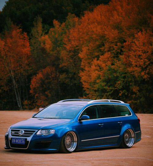 Best 25+ Vw Passat Ideas On Pinterest
