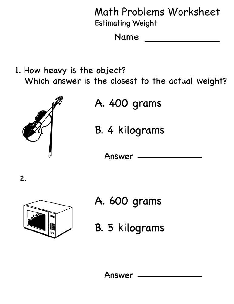 Printable Practice Math K5 Worksheets in 2020 Practice