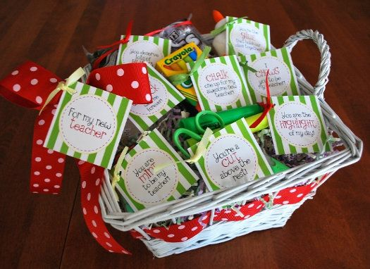 Holiday Gift Giving And Craft Expo