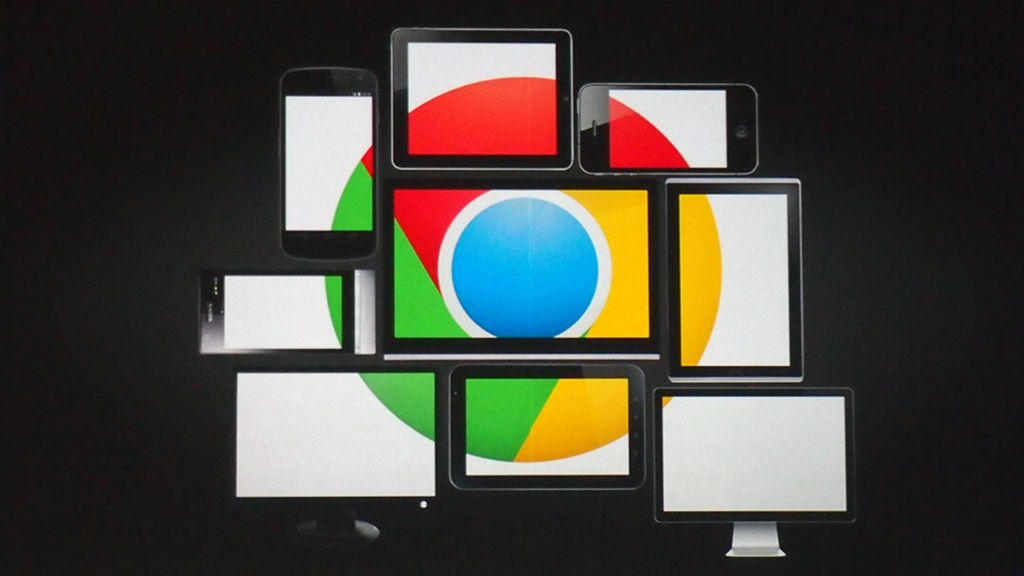 100 Chrome Extensions That You Should Install | Chrome Extension