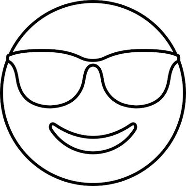 Image result for printable emoji