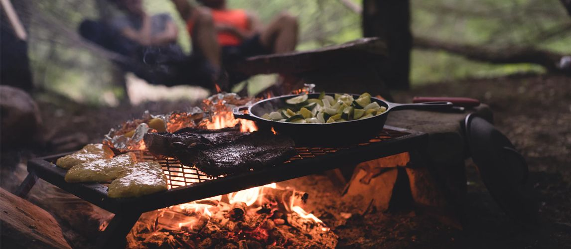 10 best survival food kits in 2020 buying guide camping