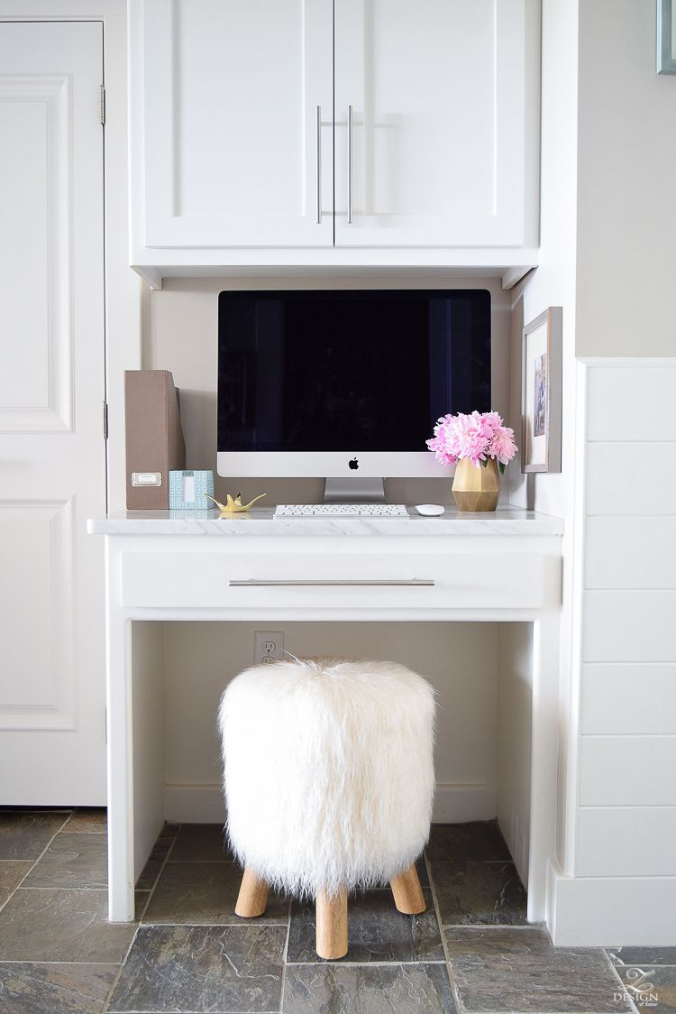tips for a beautiful and organized entry room reveal beautiful