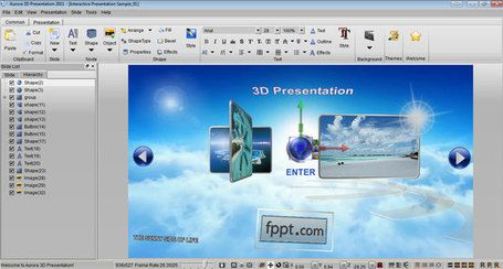 3d animations for powerpoint free download australian cattle dog 3d animations for powerpoint free download australian cattle dog red heeler free 3d toneelgroepblik Images