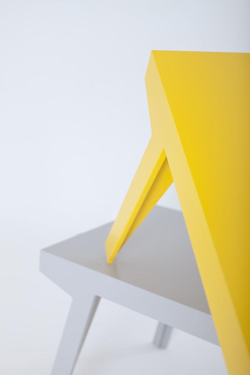 Tisch By Steffen Eberhardt Christian Heyse Photography Art