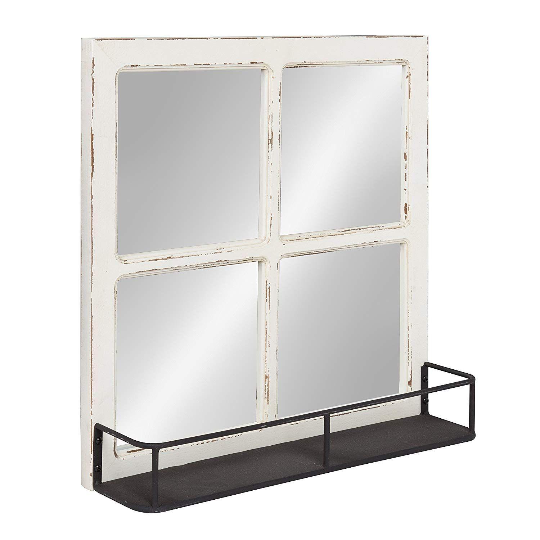 Farmhouse Mirrors & Rustic Mirrors Farmhouse Goals in