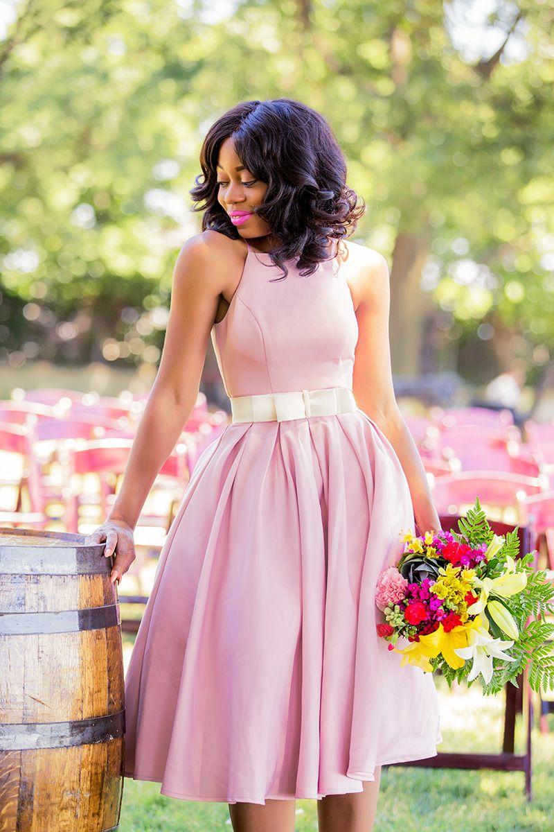 wedding season, wedding guest style, www.jadore-fashion.com ...