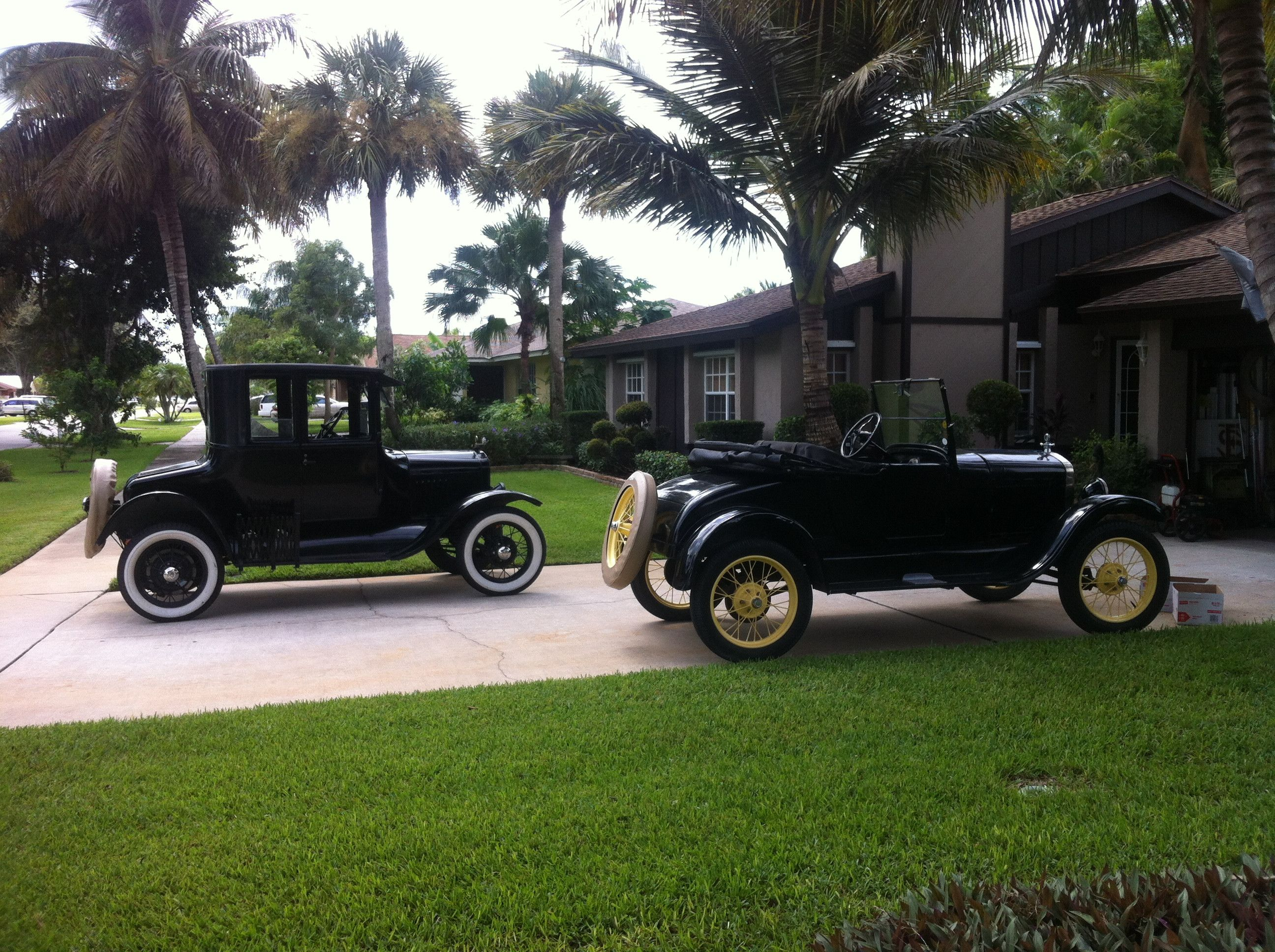 old school cars | Old school | Pinterest | School, Cars and Wheels