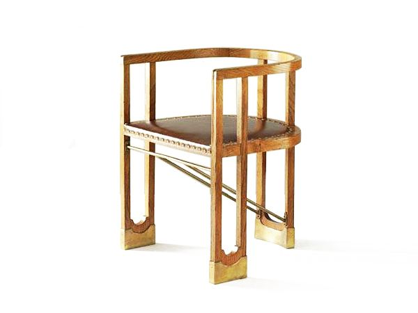 Image result for hans vollmer chair
