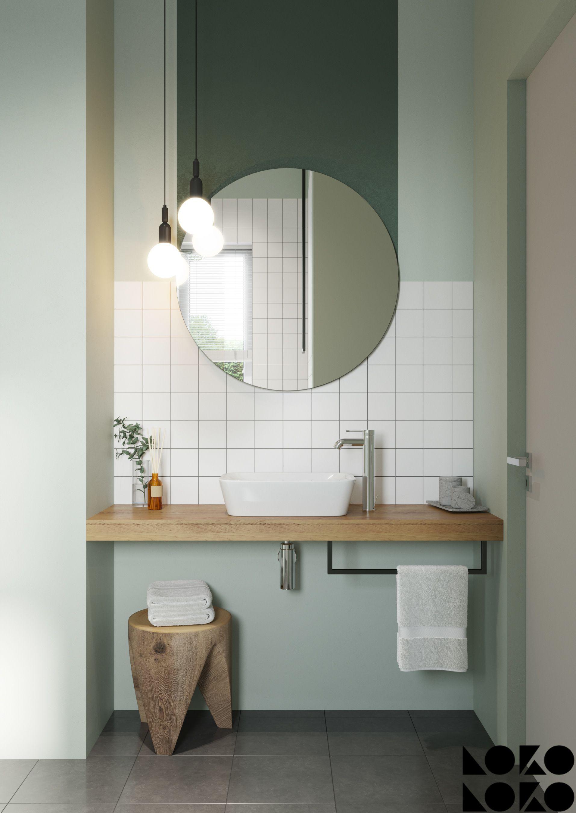 Es Wird Ihr Ultimatives Werkzeug Fur Die Innenarchitektur Sein Www Wohn Designtrend De Wunderschone Wohnzimmer Bad Einrichten Modernes Badezimmer Badezimmer