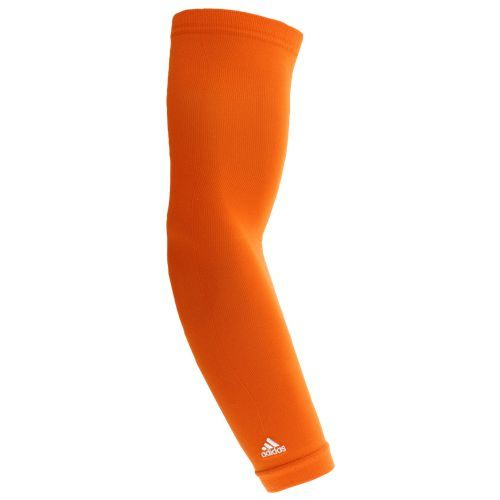 newest 61d3b 27343 adidas MLB Solid Compression Arm Sleeve - Men s