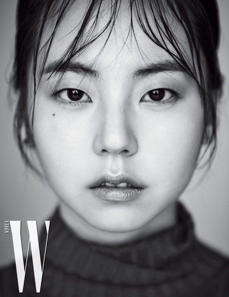 CUTE KOREA GIRLS | KOREA SEXY GIRL PICTURE: Ahn So Hee 안소희