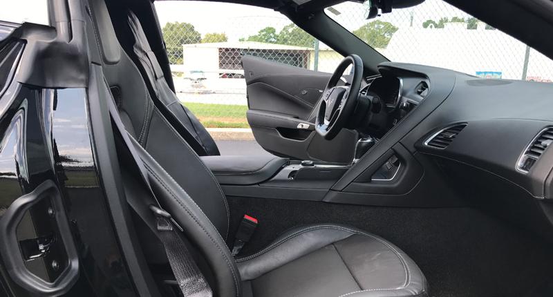 Corvette Stingray Rental Atlanta Corvette, Chevrolet