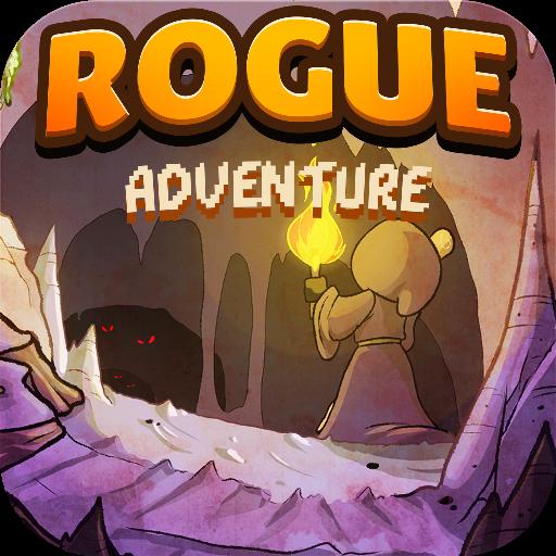 Rogue Adventure V1 3 6 7 Mod Apk Apkmod Modapk Cheats Hack The Incredibles Adventure Rogues