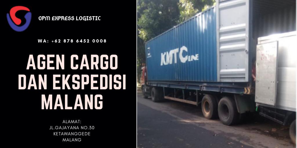 Pin Di Opm Express Logistic