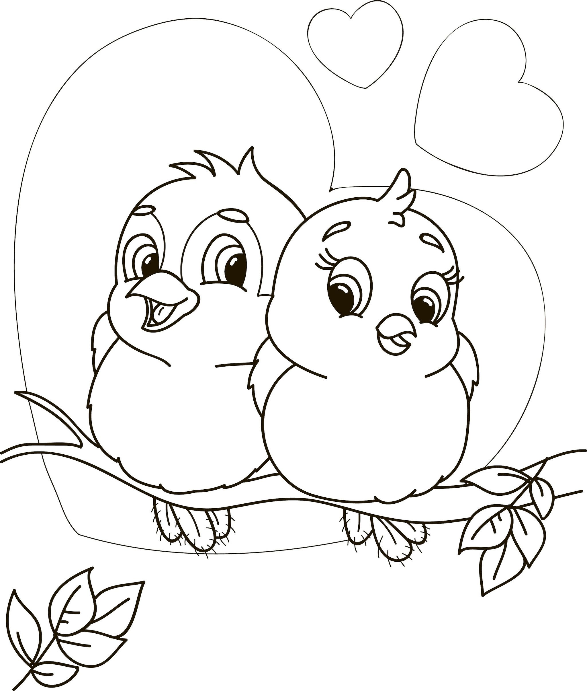 Pin Di Ig Princessbooty69 Su Coloring Pages Nel