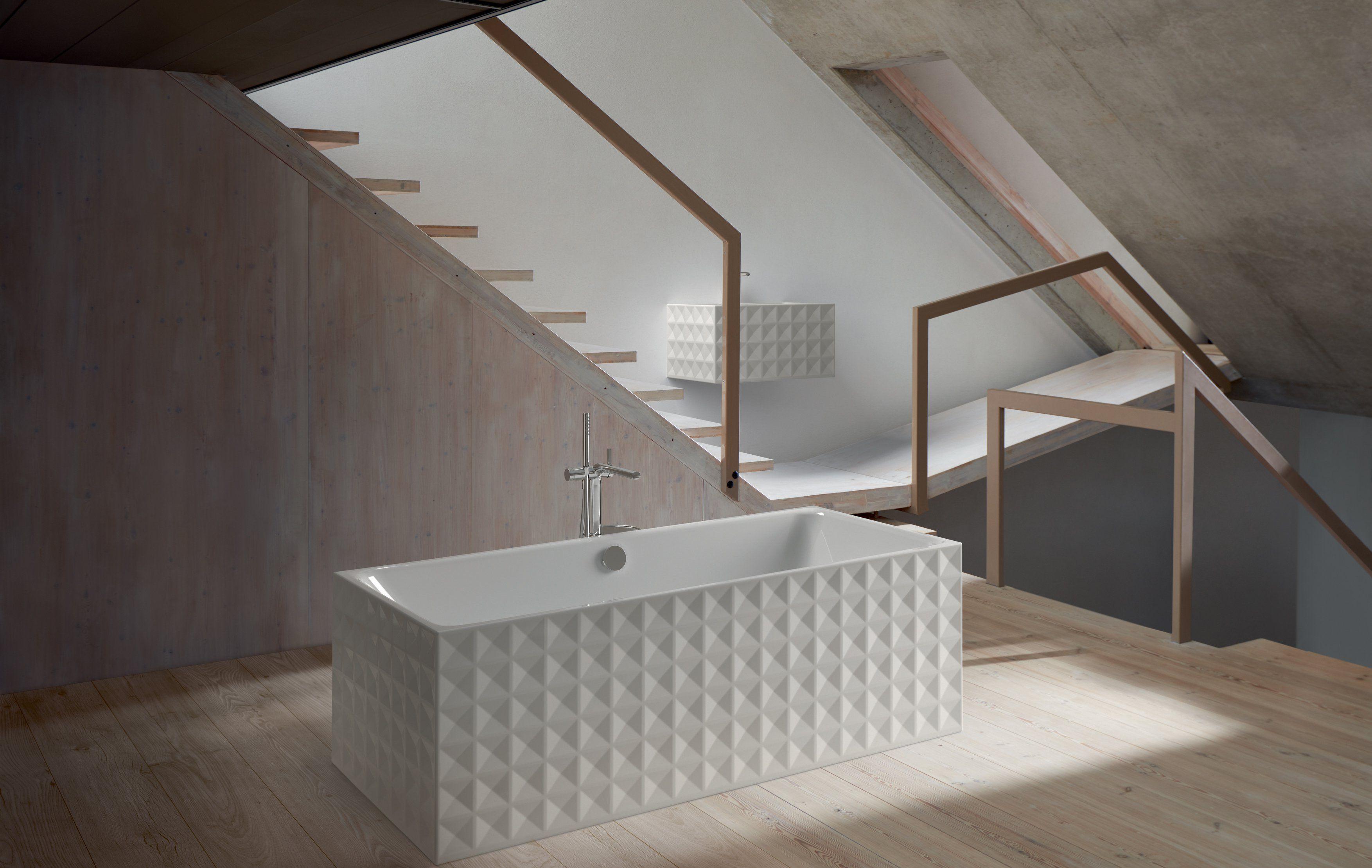 Sauber!: Neue Badmöbel und Badezimmer-Trends | Badgestaltung ...
