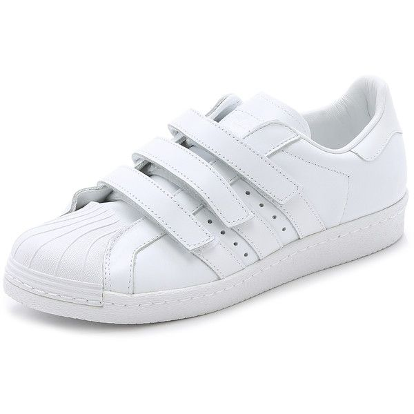 zapatillas adidas velcro 26