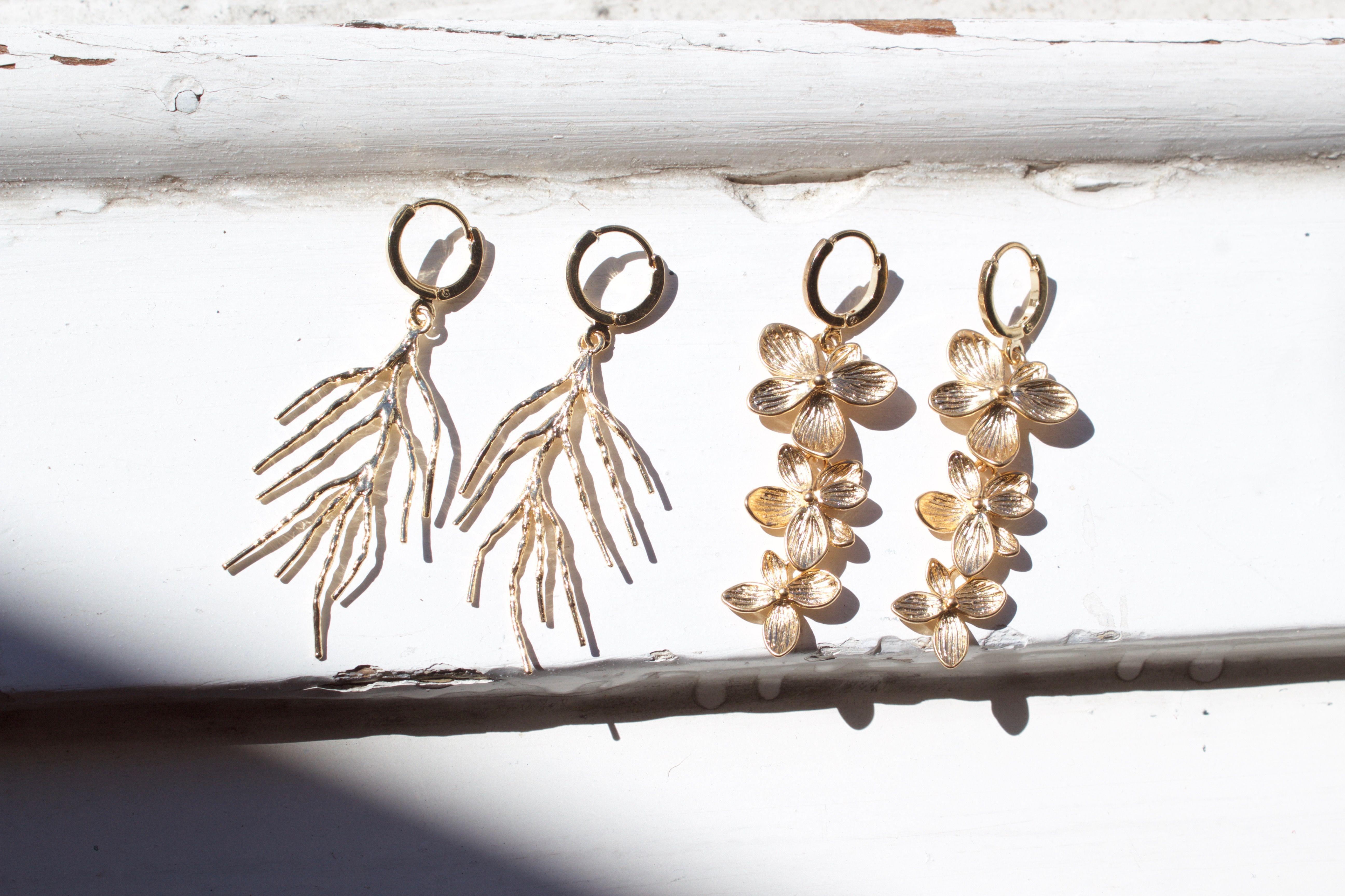 Fw18 19 A La Collection Good Luck Bracelet Unique Bracelets Handmade