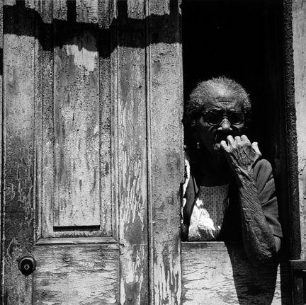 Tito Alvarez :: Unknown / 1982