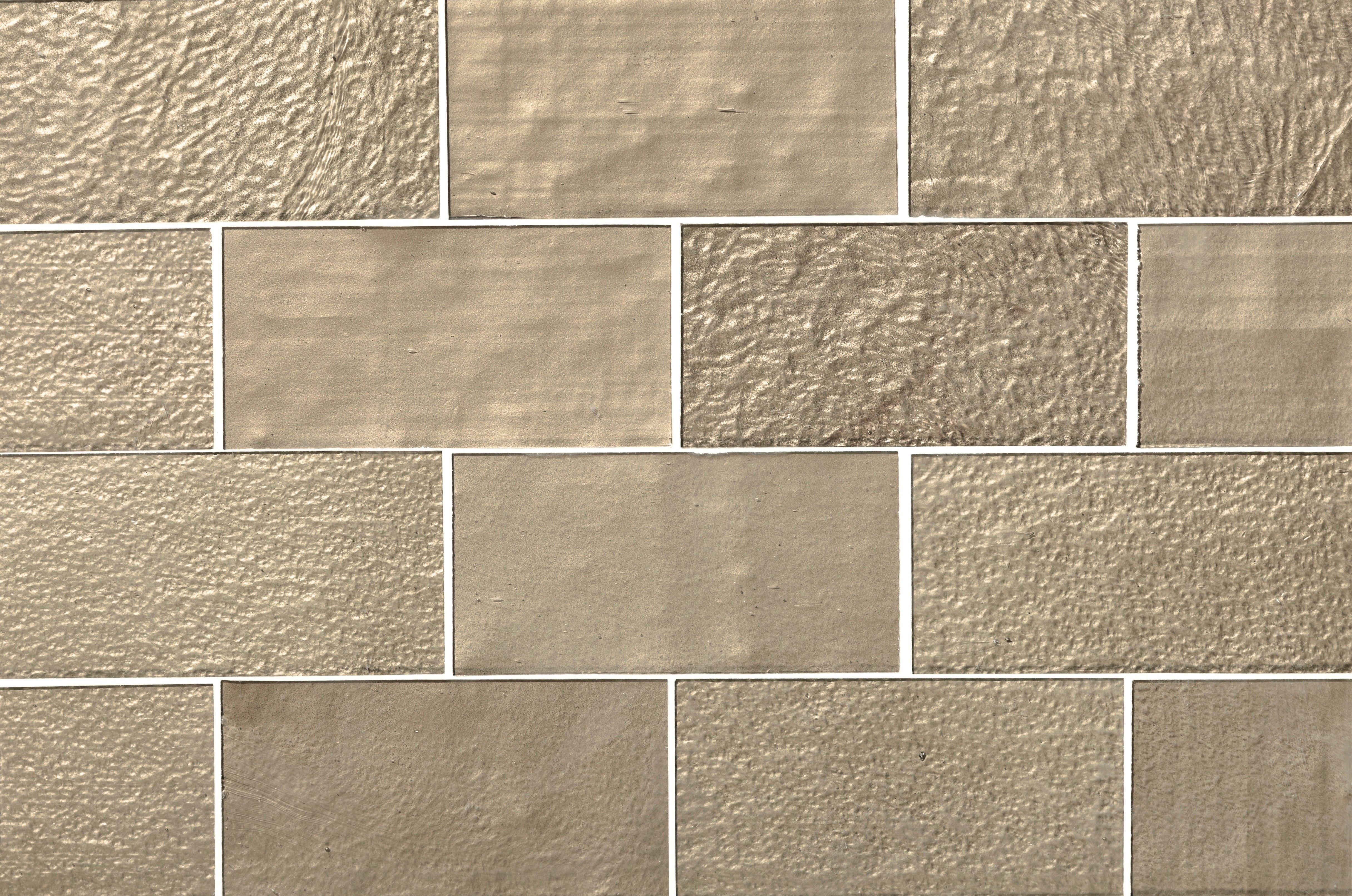 kitchen tiles texture. White Stone Wall Texture - Google Search · Kitchen Tiles