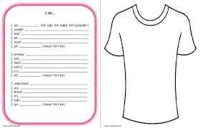 Think Pink National Pink Shirt Day Bullying Awareness Bullying Activities Pink Shirt