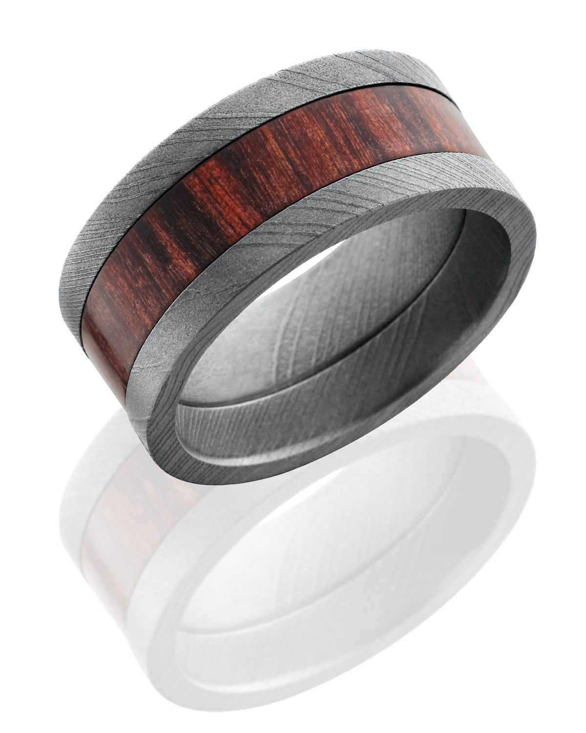 damascus steel wedding bands damascus wedding band 17 Best Images About Beauty Of Damascus On Pinterest Damascus Steel Knife Making And Straight Razor damascus steel ring wedding