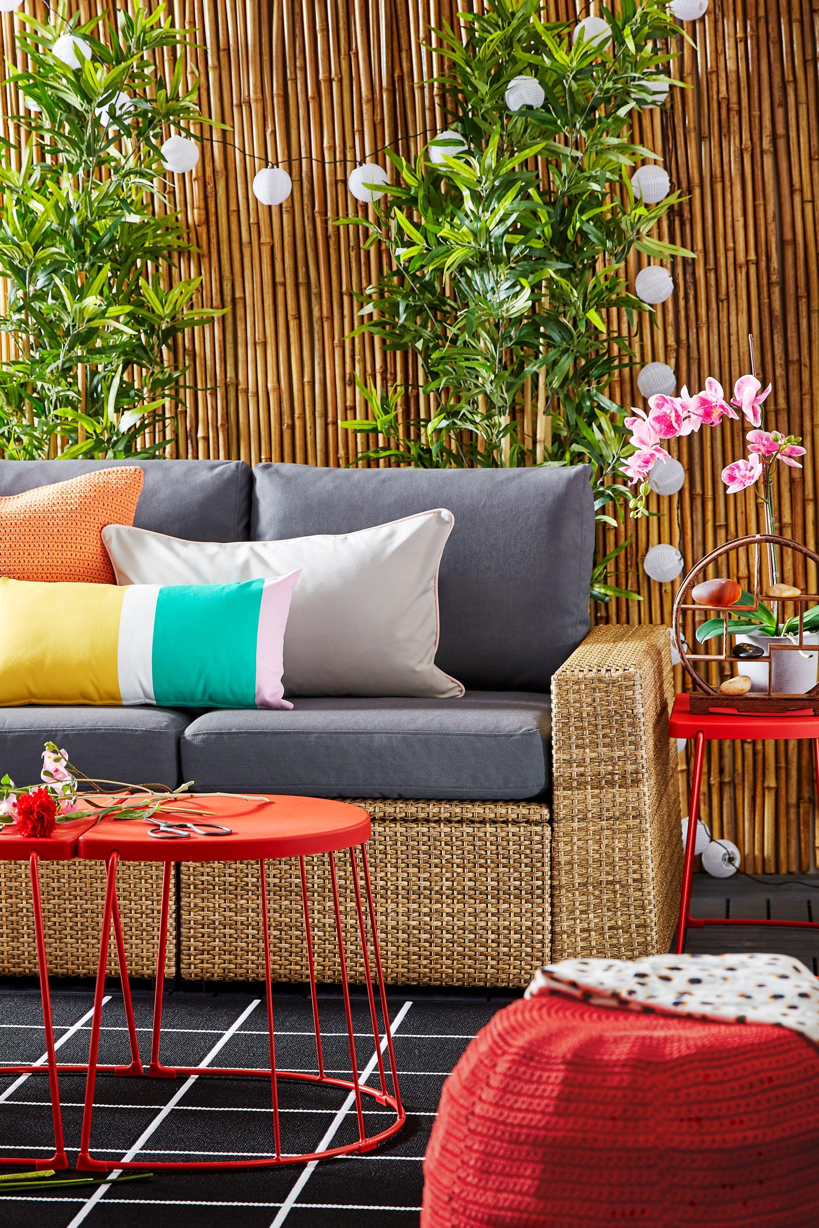 Unterbringung Platzsparende Deutschland Umgestalten Auenbereich Solleron Traumhaft Meinikea Weiterer P Home Decor Styles Outdoor Furniture Sets Decor