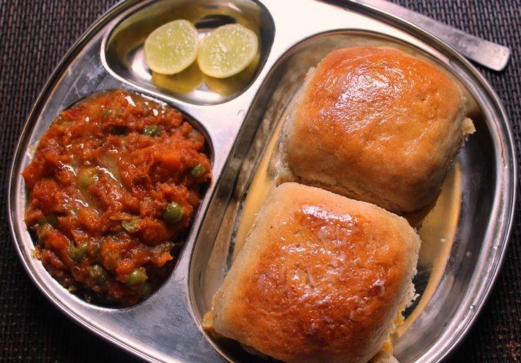 Mumbai pav bhaji recipe how to make bhaji for pav bhaji pav mumbai pav bhaji recipe how to make bhaji for pav bhaji yummy tummy forumfinder Gallery