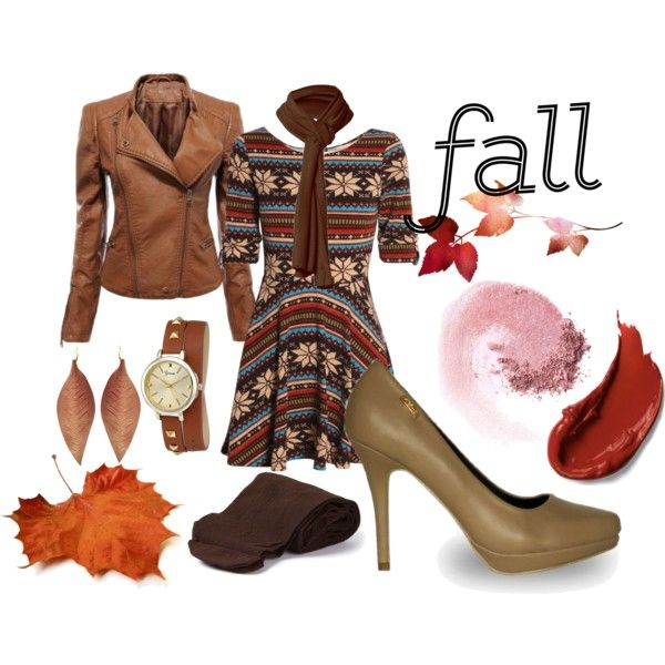 """""""Magdalena Beige Look"""" by mia-rock on Polyvore"""