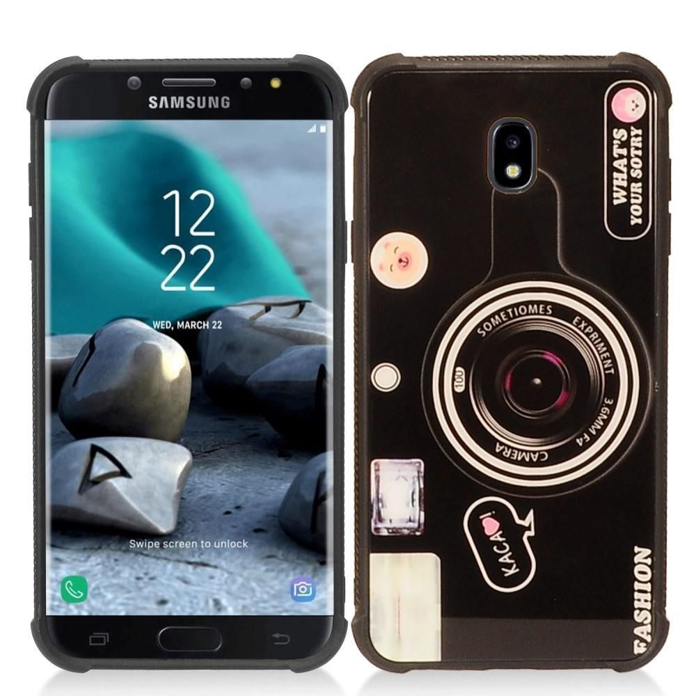 Pin By Samsung A 70 Wallpaper Hd On Samsung A 7 2018 In 2020 Samsung Case Samsung Galaxy