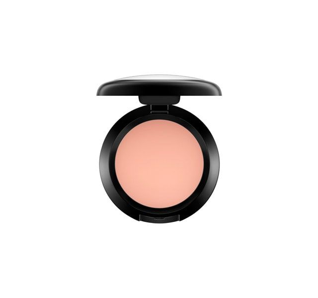 Free shipping and returns. Cream Colour Base. A creamy formula that imparts colour and a sheer, dewy finish with various effects.