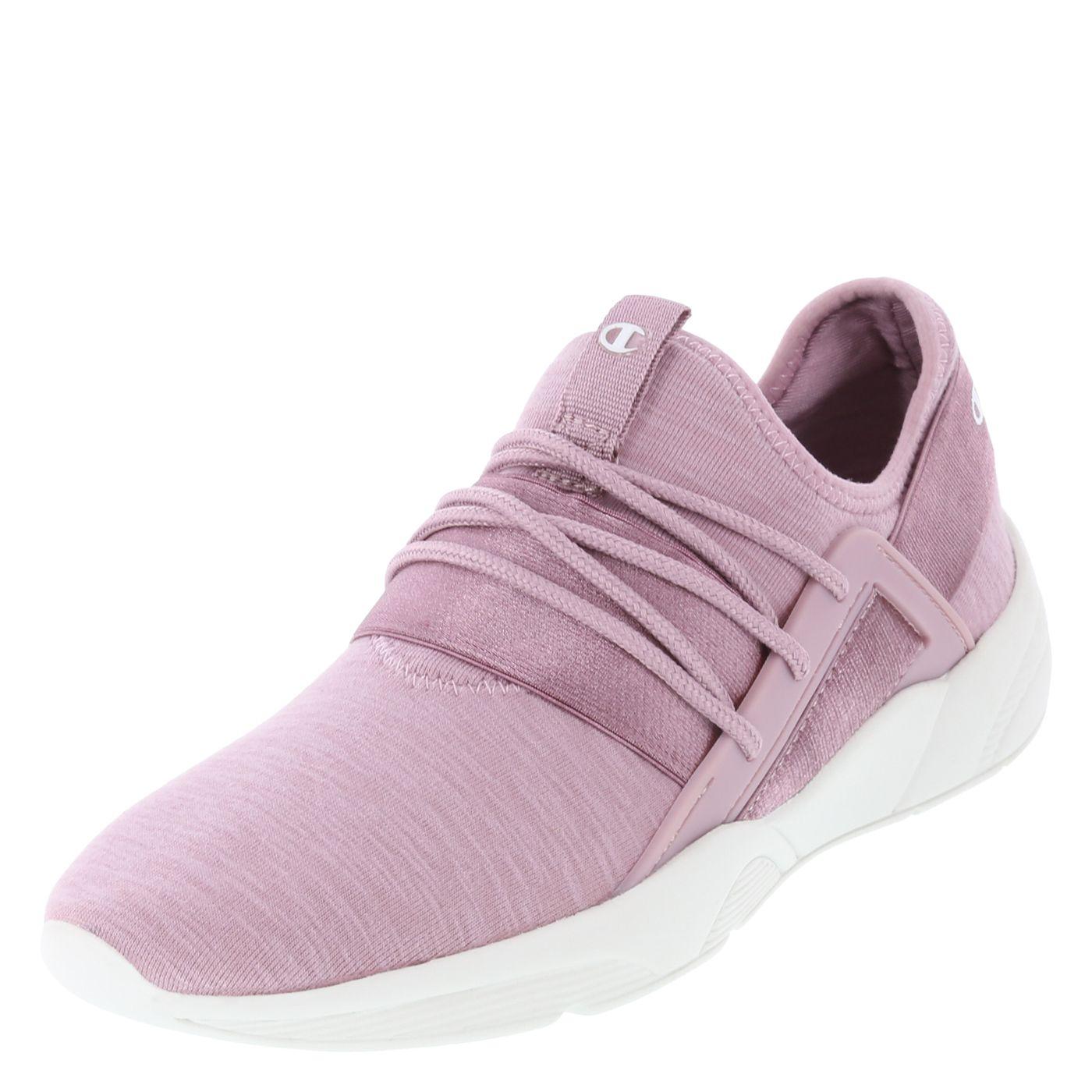 79e087500b3 Women s Flash Gore Slip-On Sneaker in 2019