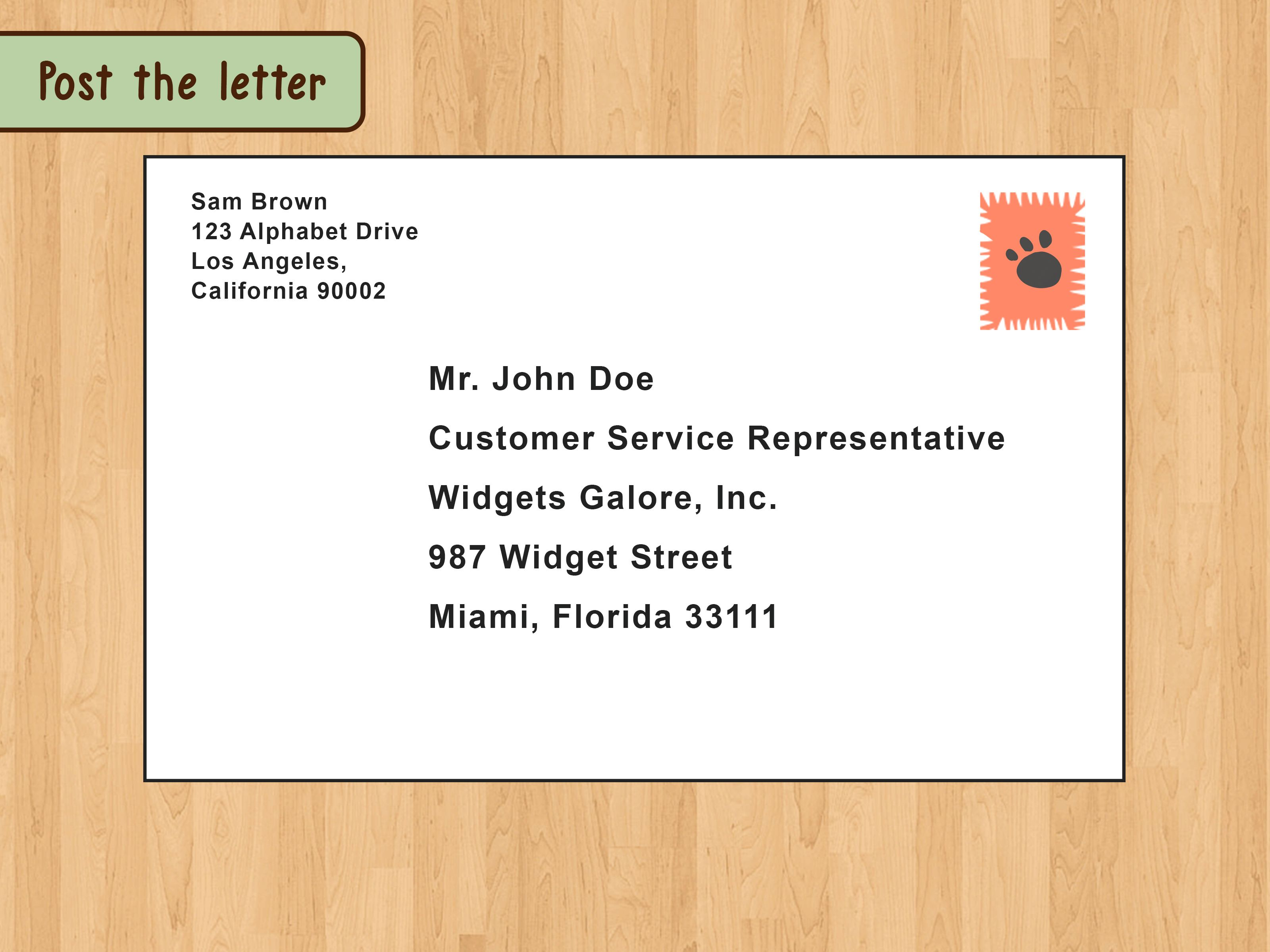 How To Write A Business Letter Return Address Labels Template Address Label Template Lettering