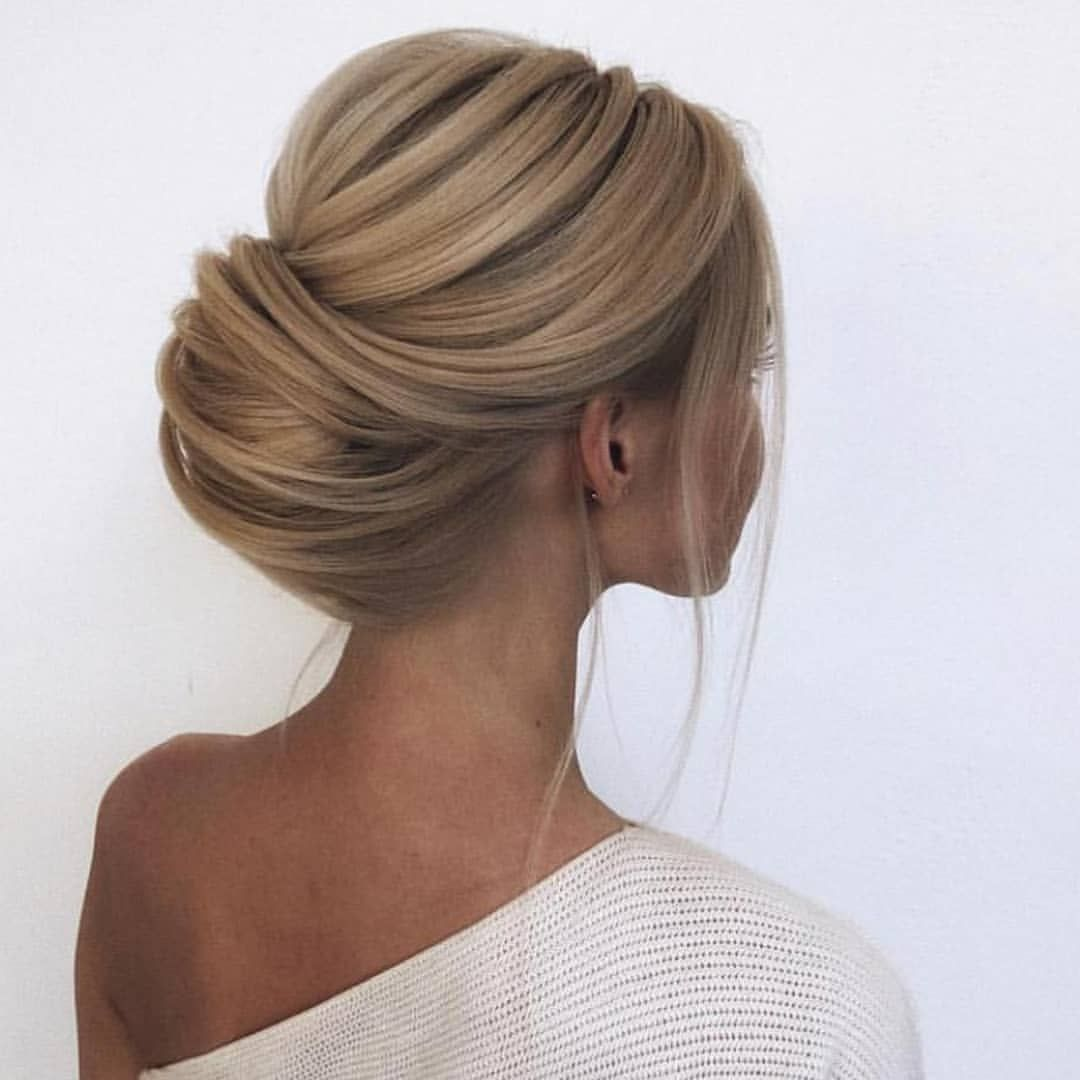 Wedding Hairstyles Weddinghairguide Instagram Posts Videos Stories On Somegram Co Wedding Hairstyles For Medium Hair Medium Hair Styles Hair Inspiration
