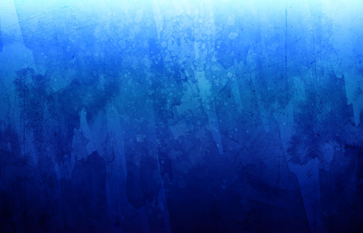 Image Result For Watercolor Swirl Background