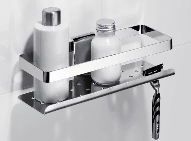 Duschkörbe Regale Badezimmer Pinterest - regale für badezimmer