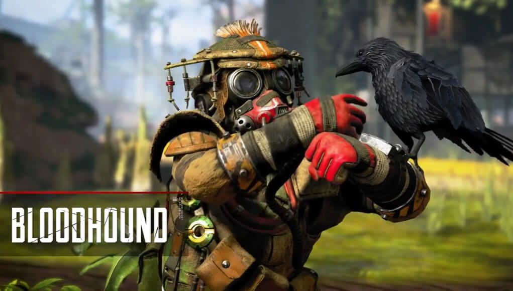 Pin od Apexlegendshack na Apex Legends Hack