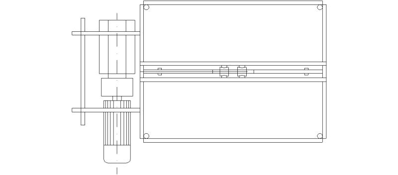 Pin En Corte Laser