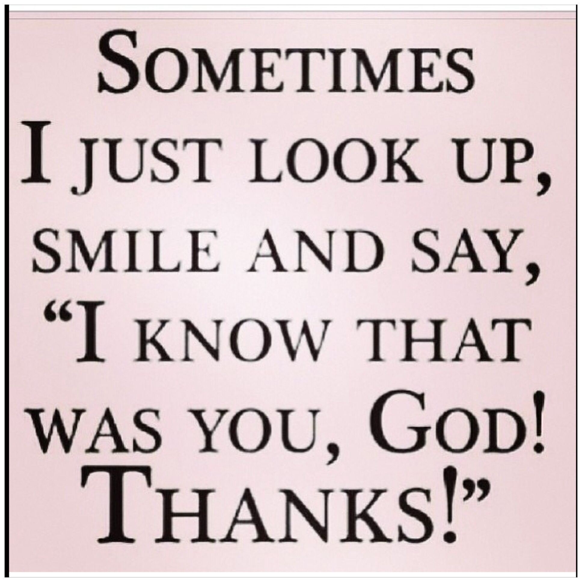 I Am Blessed And Highly Favored Quotes Quotes Thank You Lord....