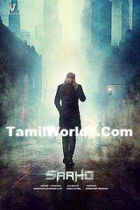 Saaho Full Movies Full Movies Download Download Movies