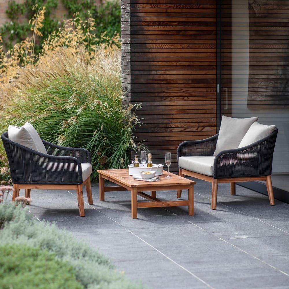 Outdoor  Garden Furniture  Plant Pots  Outdoor Storage  Garden