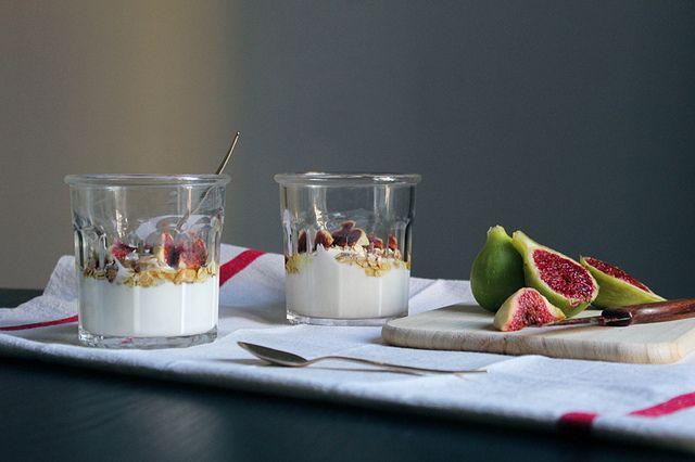 diferencia+entre+yogur+griego+y+normal