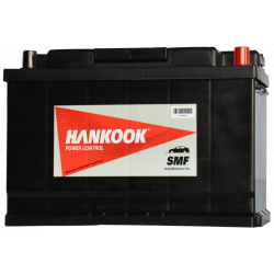 26b370dc87e AKU HANKOOK 12V 100AH 850A MF | Products I Love | Electronics